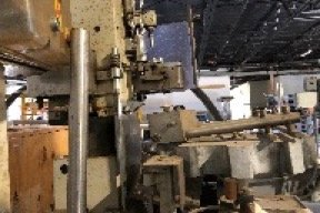 factory57611