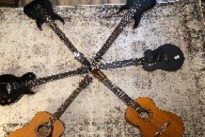 guitars_60251