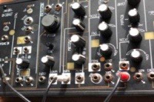 modular_46931