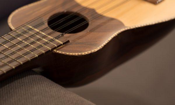 Instruments-13